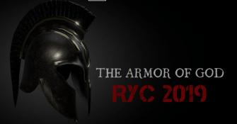 RYC 2019